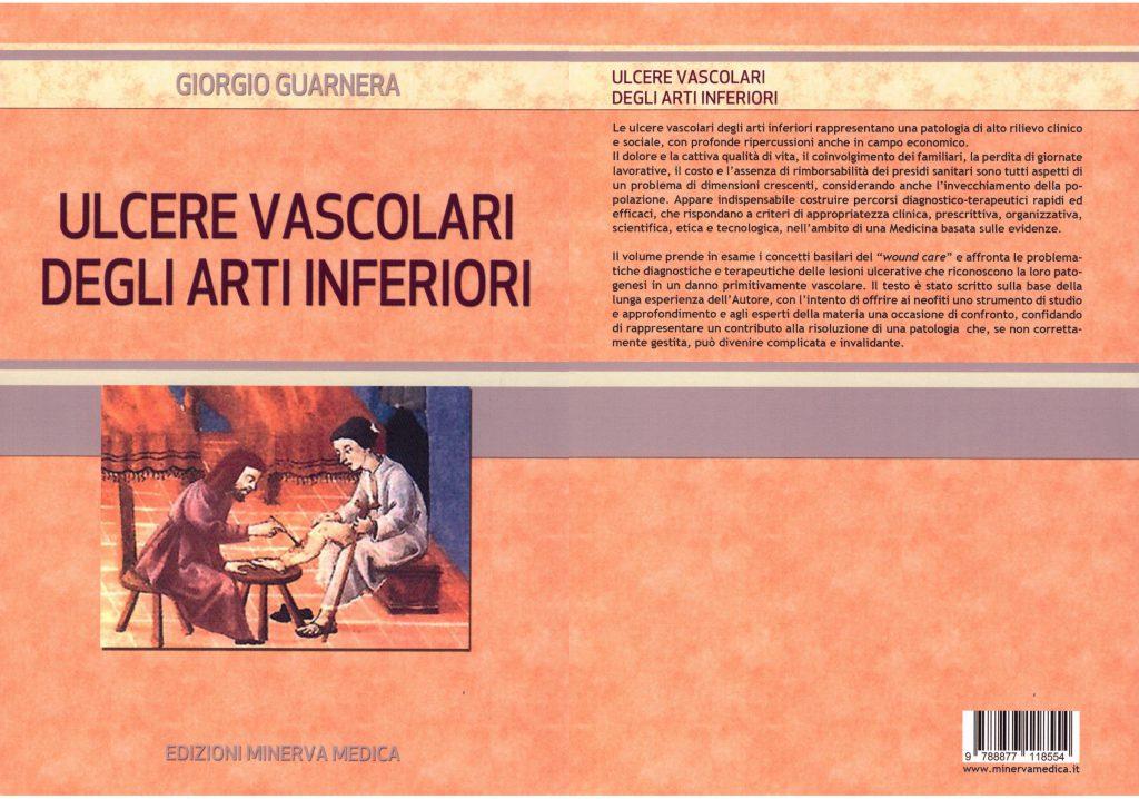 Ulcere_Vascolari_Arti_inferiori_Giorgio_Guarnera