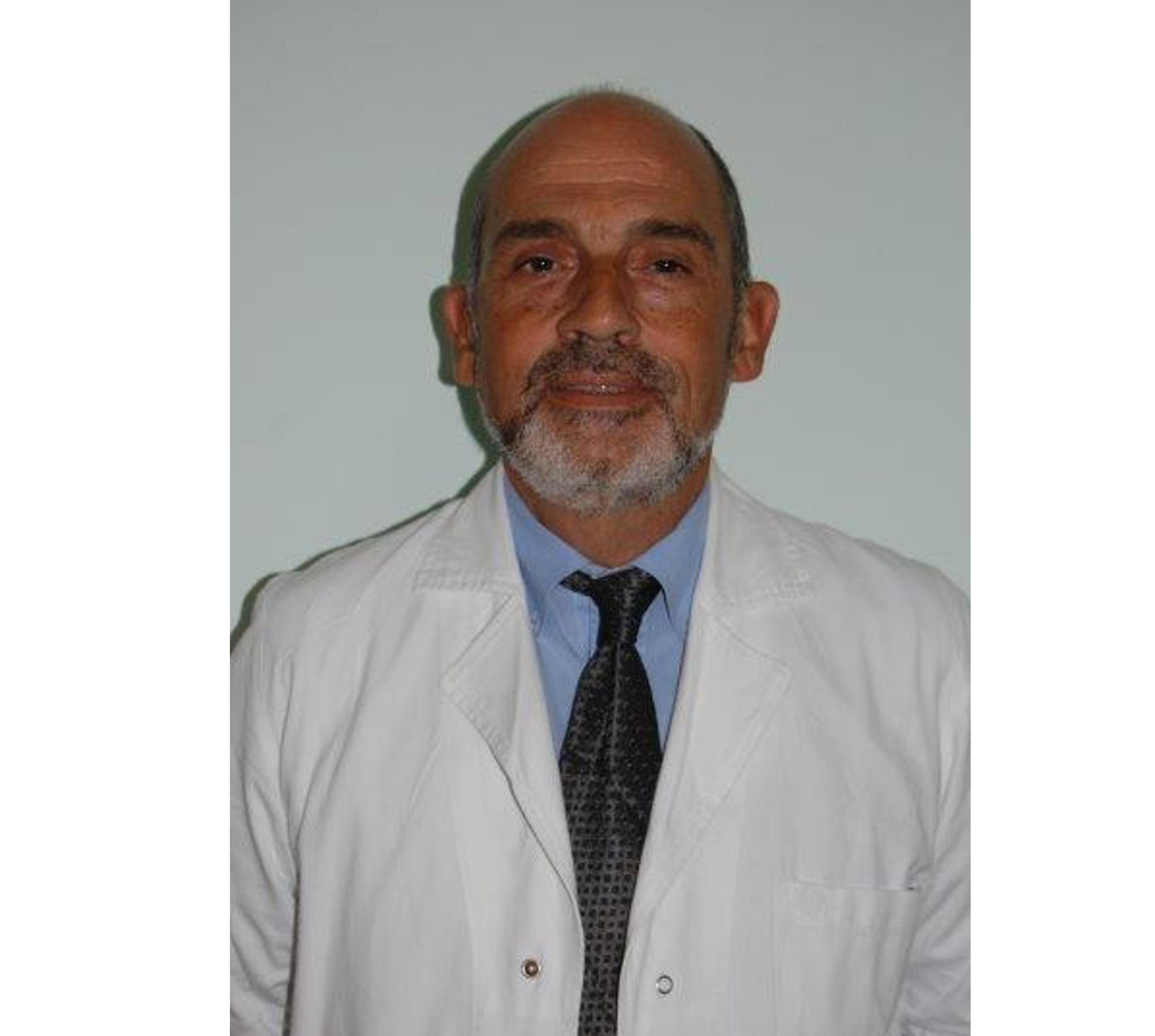 Dott. Leopoldo Costarelli