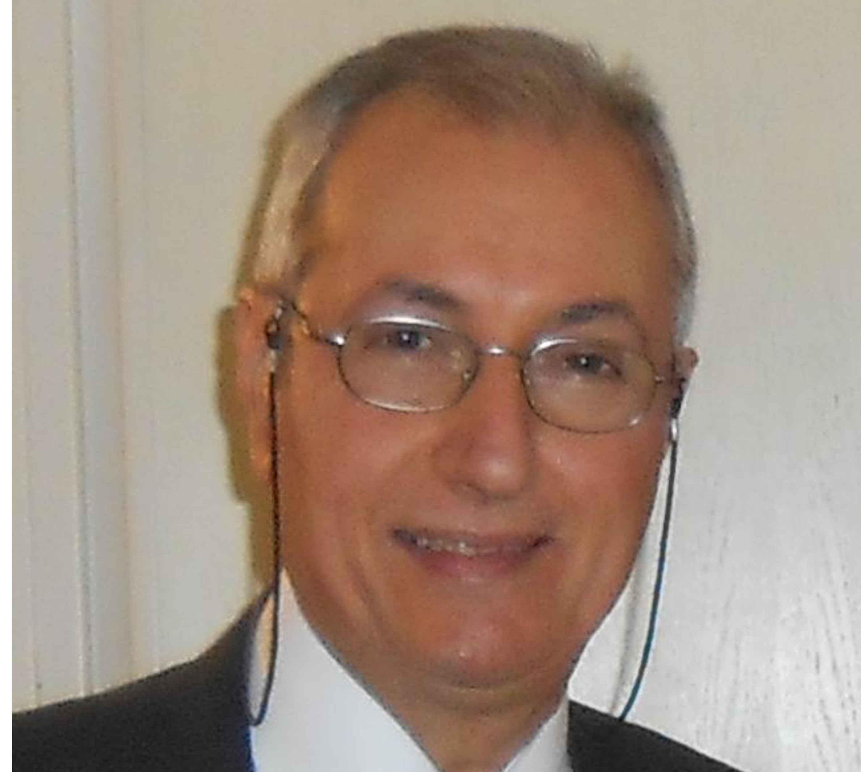 Dott. Giorgio Guarnera