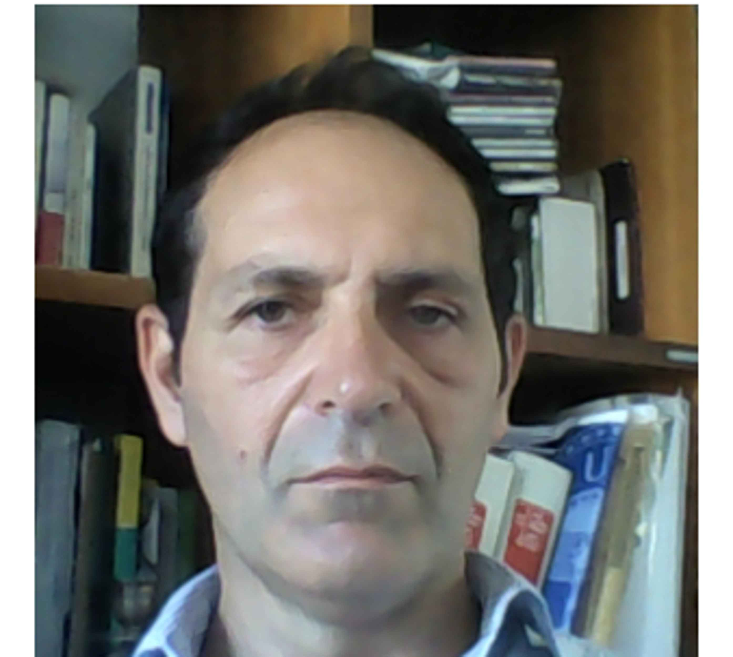 Dott. Silvio Fedele