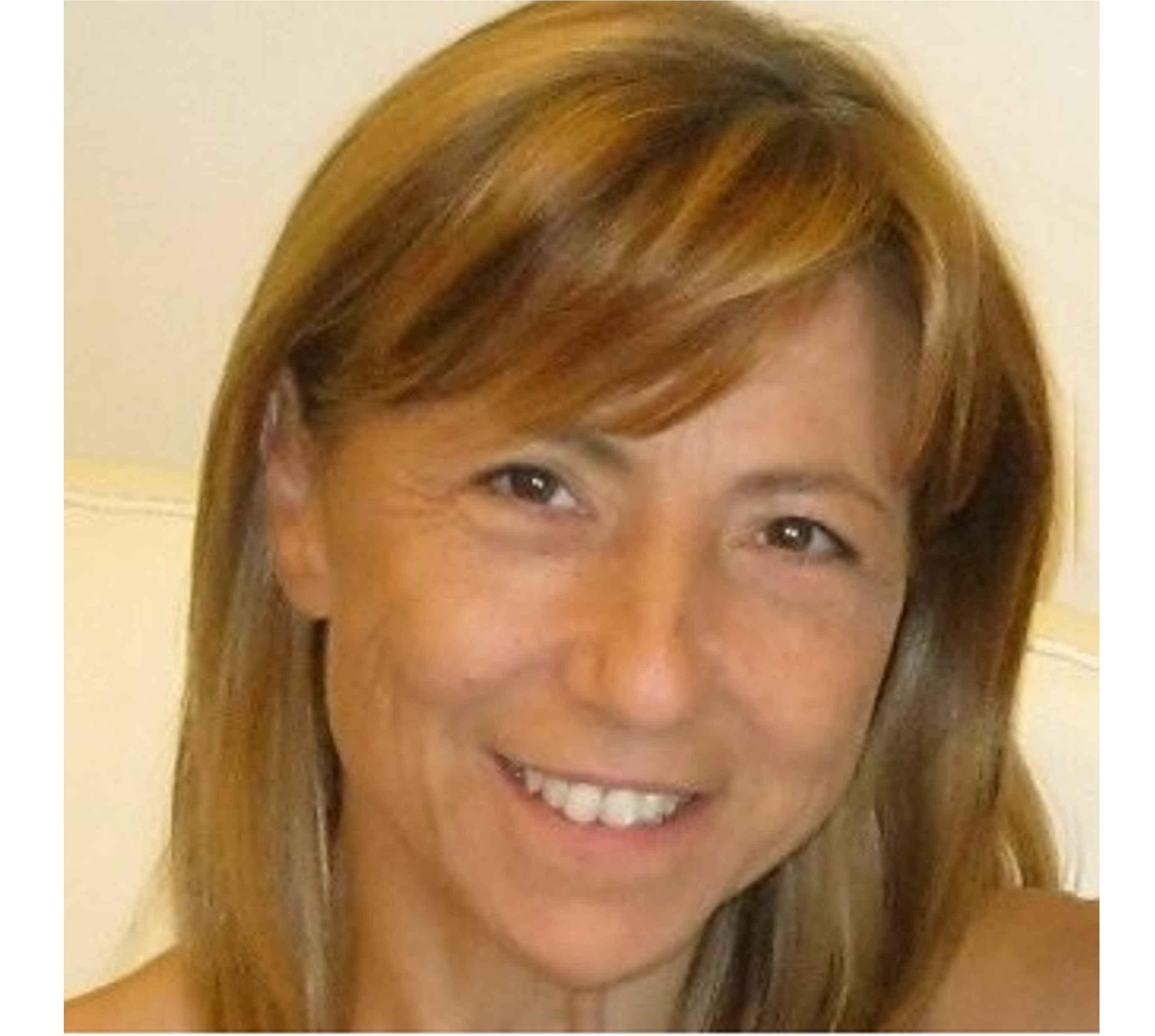 Dott. ssa Assunta Santonati