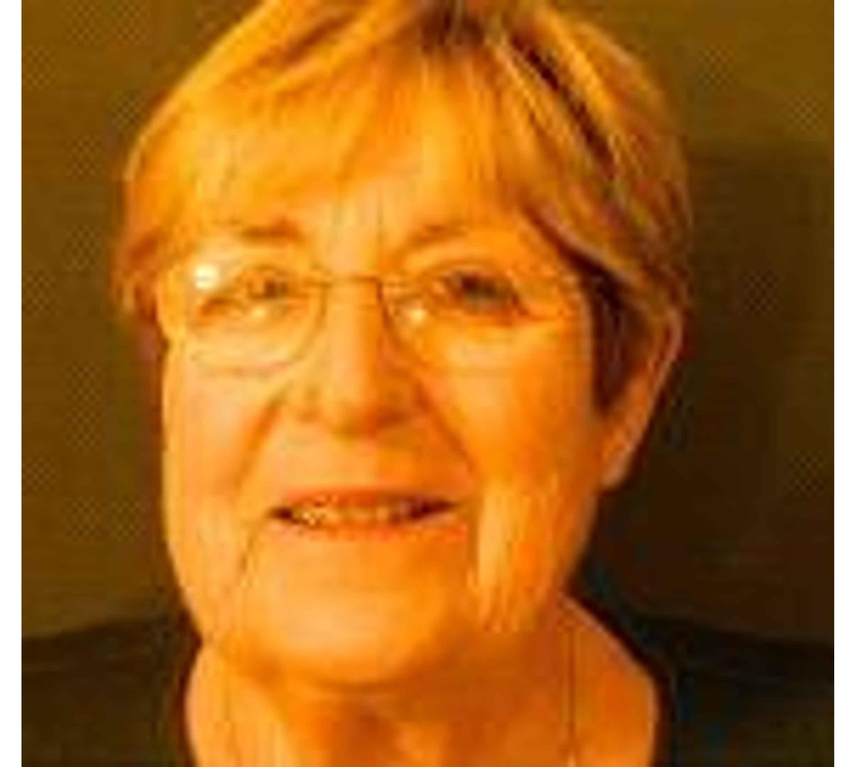 Dott.ssa Franca Grimaldi