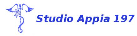 studio appia 197