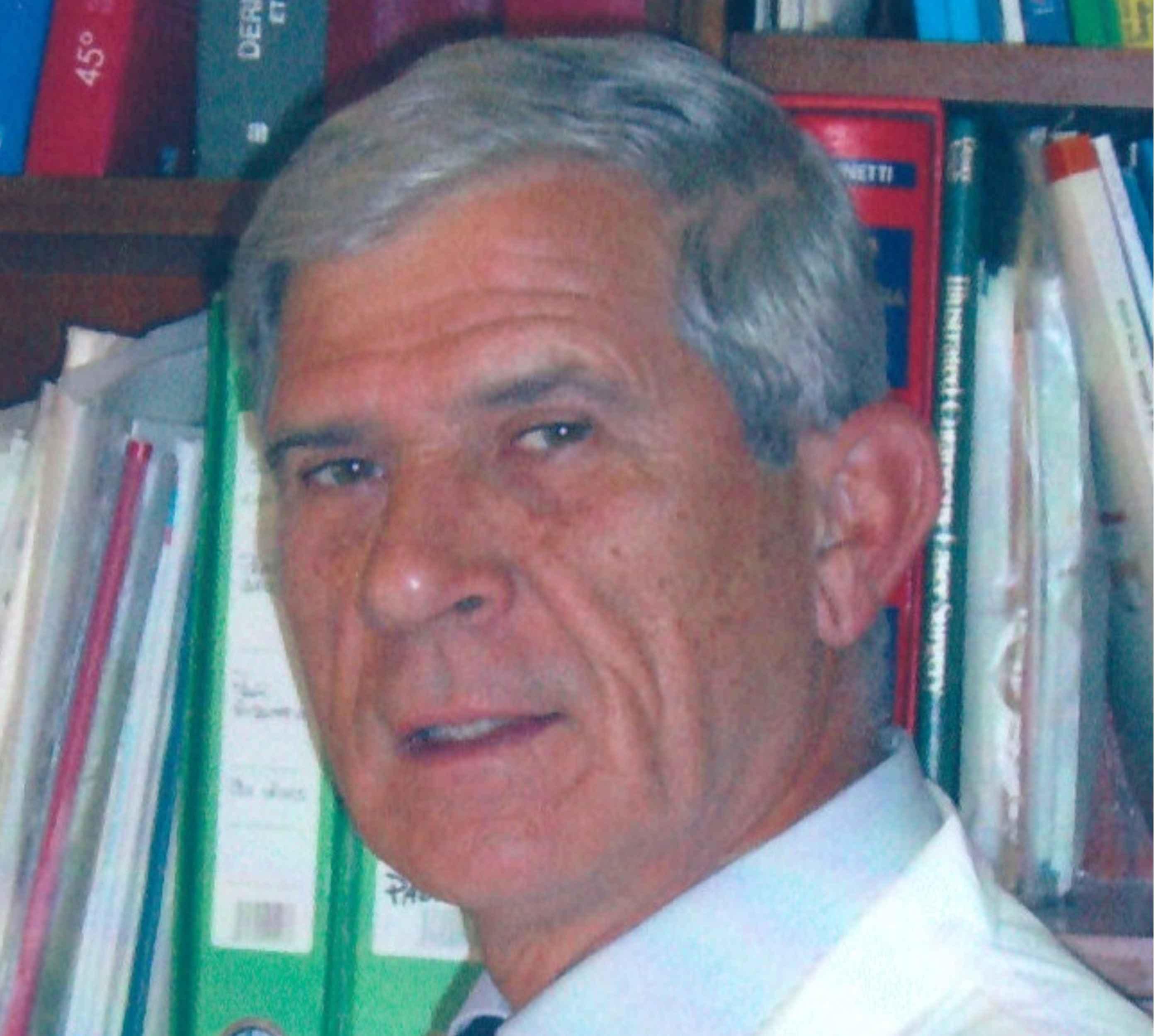 Dott. Paolo Piazza