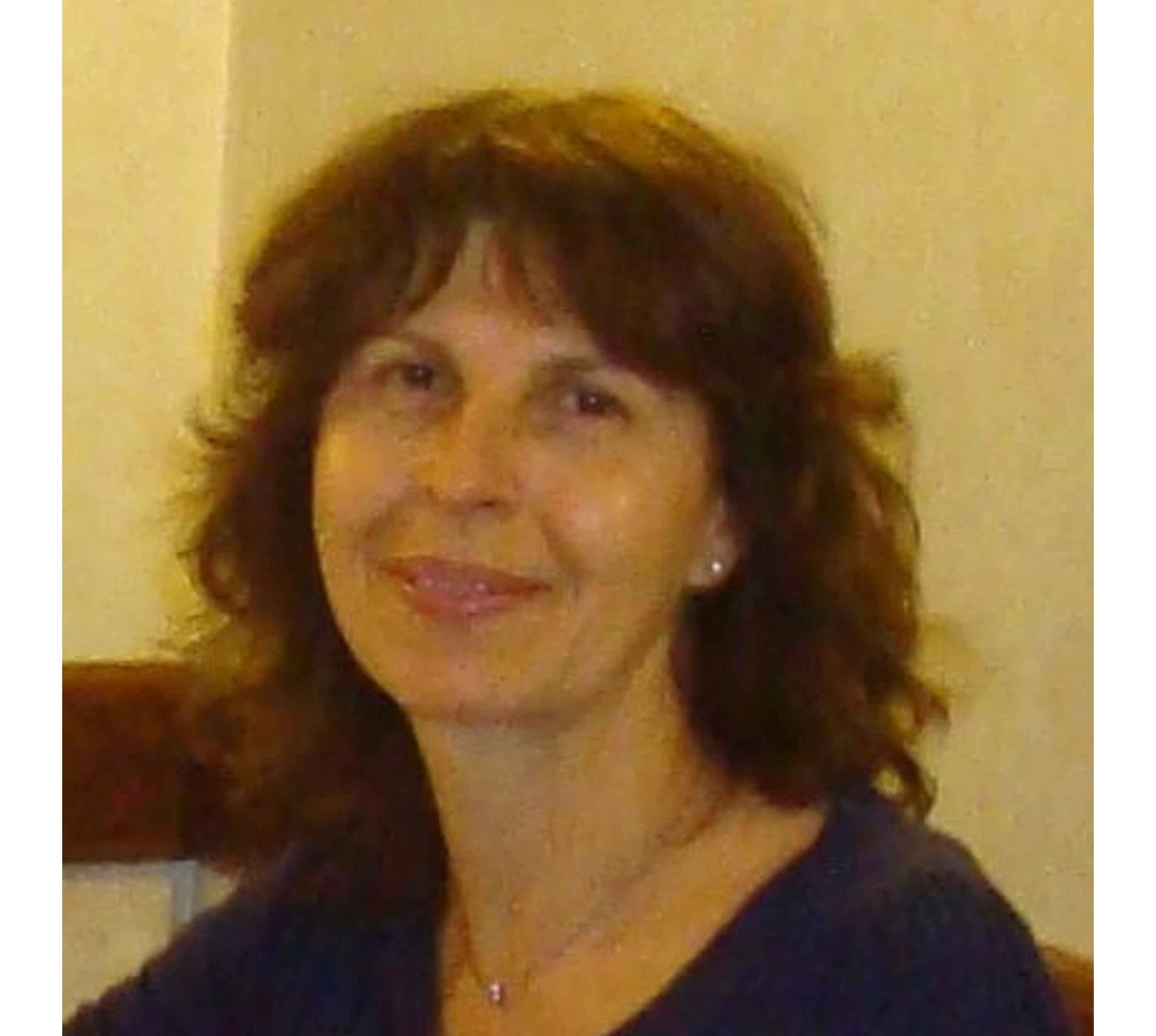 Dott. ssa Elena Santini