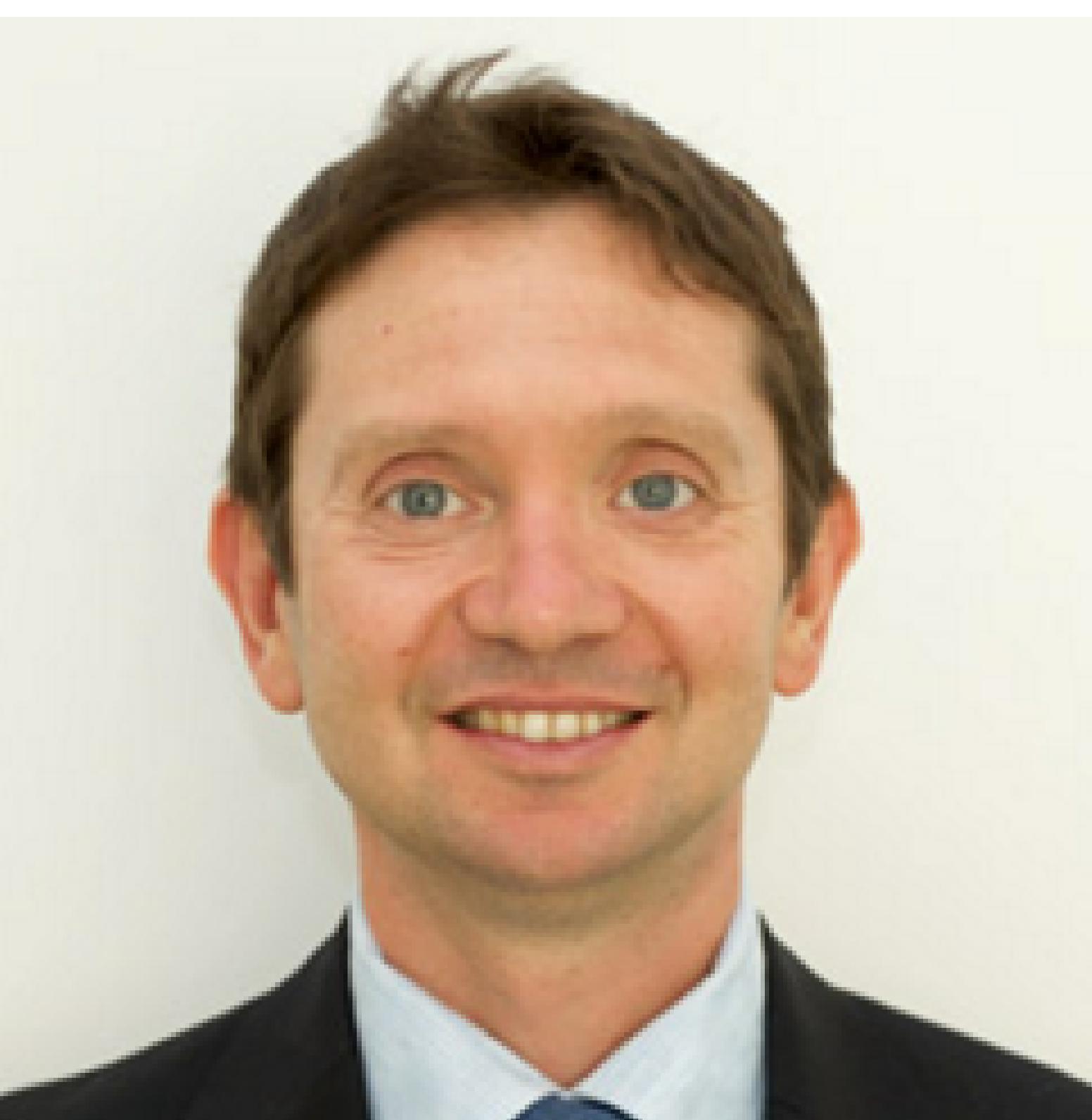 dott. Stefano Vetrano