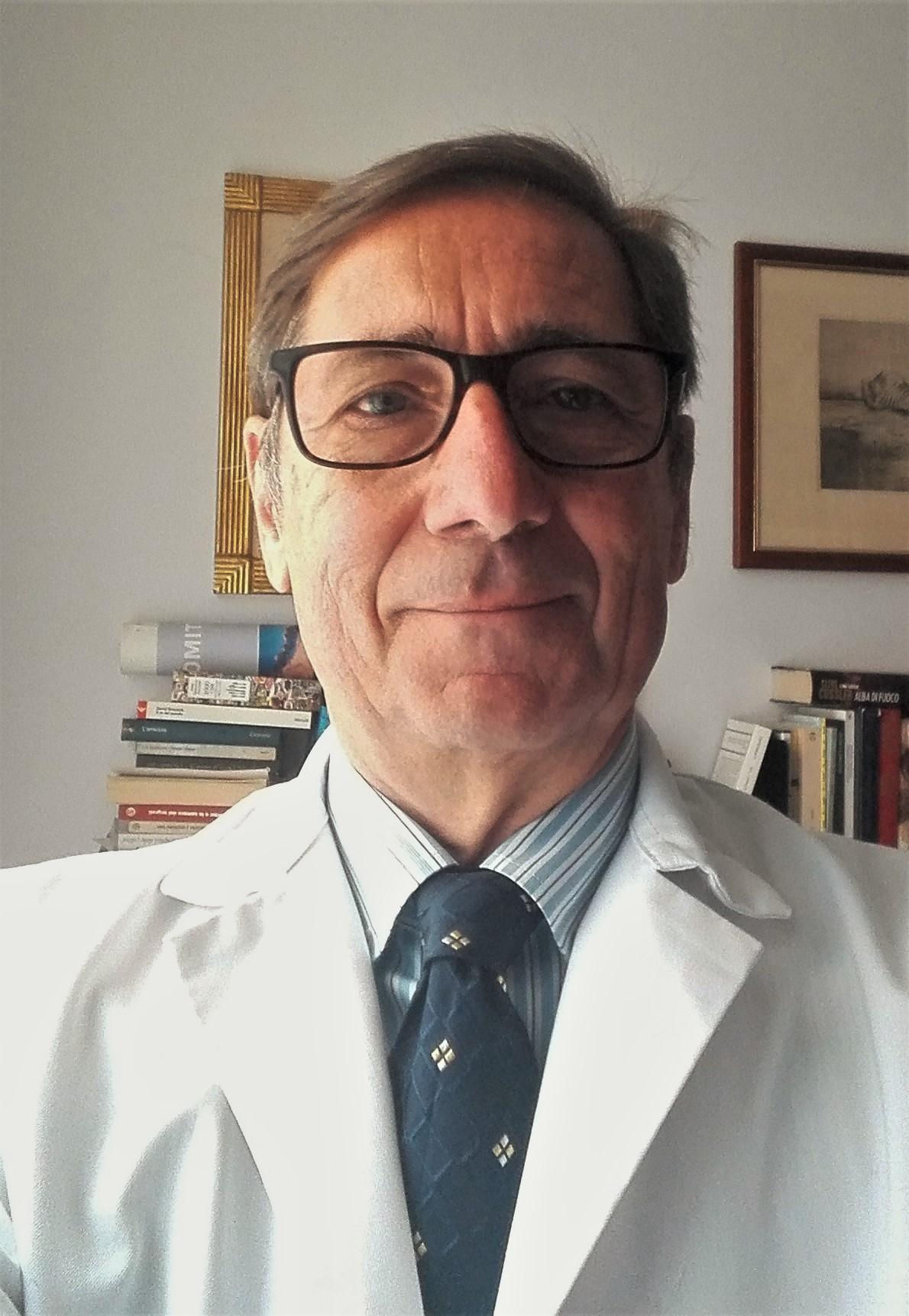 Dott. Marco Chinca