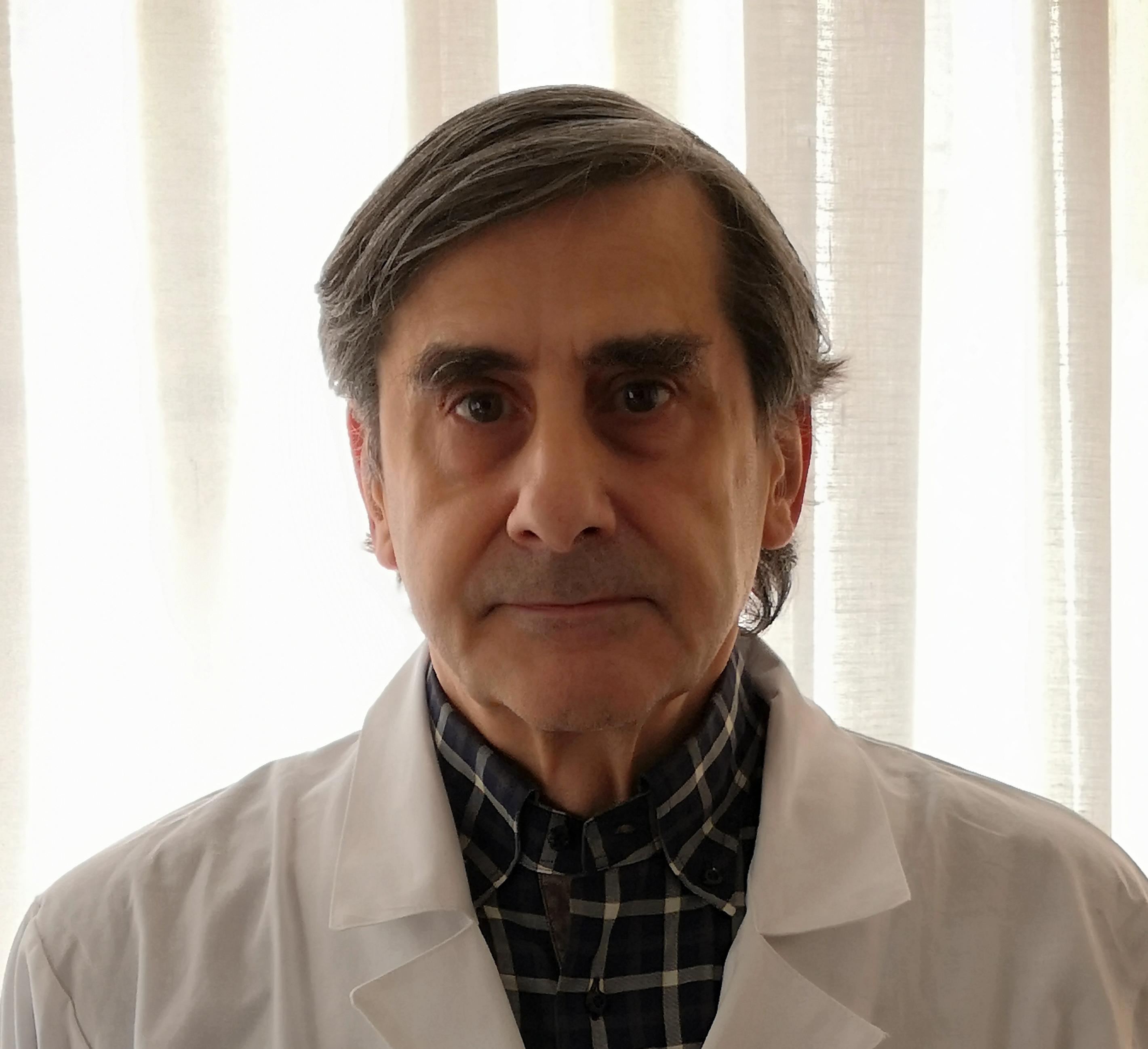 Dott. Gian Franco Gelli