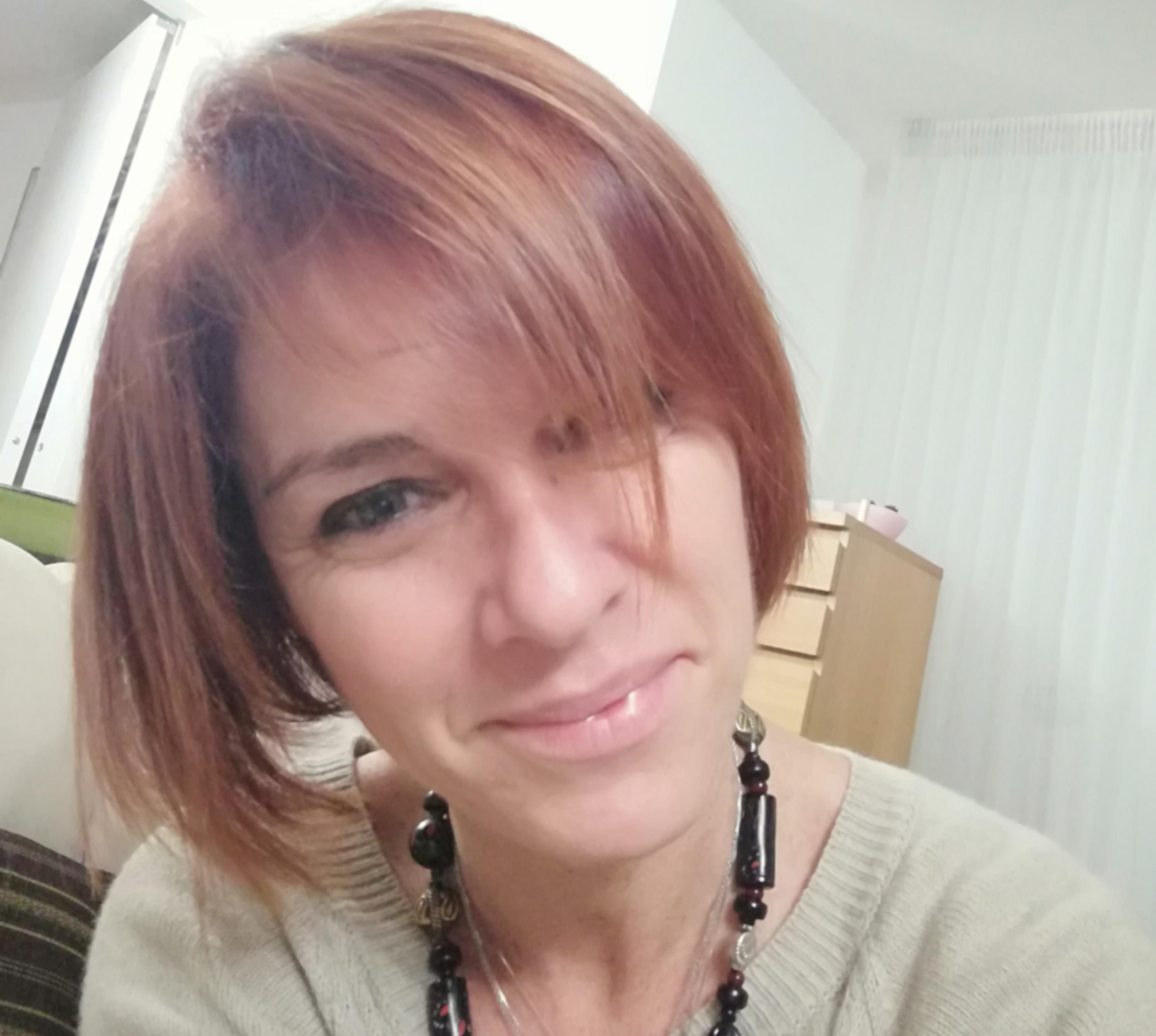 Dott. ssa Jessica Melluso