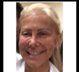 Dott.ssa Cinzia Quondamcarlo