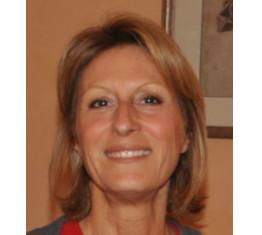 Dott.ssa Paola Murrone